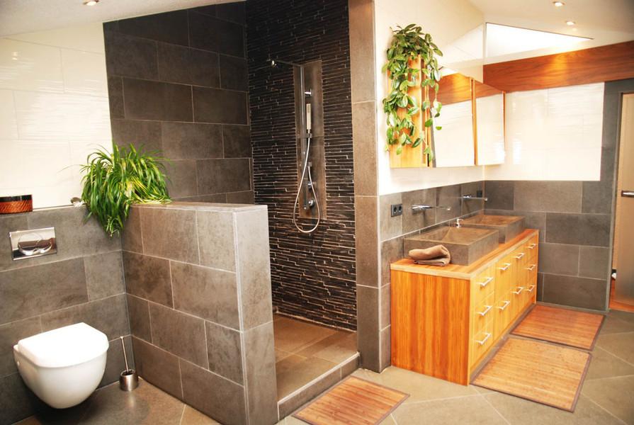 mosaikfliesen als bordure wognzimmer alles ber wohndesign und m belideen. Black Bedroom Furniture Sets. Home Design Ideas