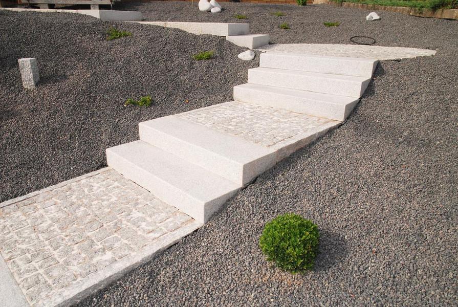 Garten Terrasse Holz ist nett ideen für ihr haus ideen
