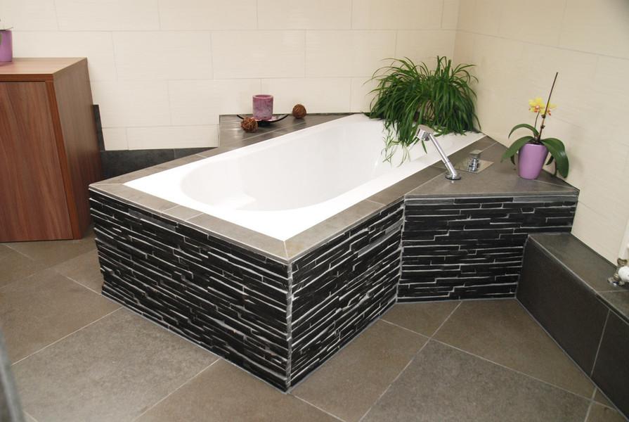 mosaik b der und fliesen. Black Bedroom Furniture Sets. Home Design Ideas
